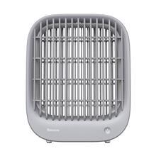 Insecticide / Mosquito Lamp Baseus Baijing Desktop Electric Uv (White) imagine