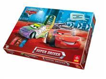 Joc Cars Superdriver Trefl