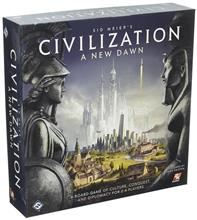 Joc Civilization A New Dawn