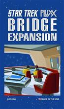 Joc De Carti Star Trek Fluxx Bridge Expansion