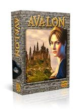 Joc De Carti The Resistance Avalon
