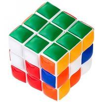 Imagine indisponibila pentru Joc De Familie Cub Magic Globo