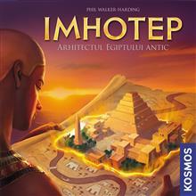 Joc De Societate Kosmos - Imhotep - K24025