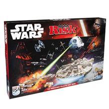 Imagine indisponibila pentru Joc De Societate Risk Star Wars