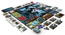 Joc De Societate Xcom The Board Game