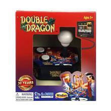 Joc Double Dragon Tv Arcade Joystick