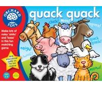 Joc Educativ - Mac Mac - Orchard Toys (005)