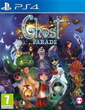 Joc Ghost Parade Ps4 Game