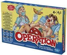 Joc Hasbro Operation Board Game