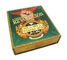 Joc Mafia De Cuba Revolucion Expansion