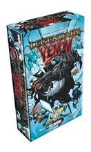 Joc Marvel Legendary Venom Small Box Expansion