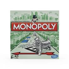 Joc Monopoly Board Game