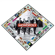 Joc Monopolythe Beatles