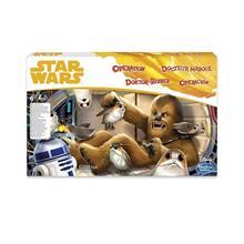 Joc Operation Star Wars Edition
