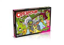 Joc Operation Zombie