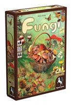 Joc Pegasus Spiele Fungi