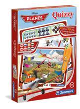 Joc Quizzy - Avioane