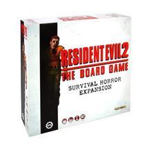 Joc Resident Evil 2 Survival Horror Expansion