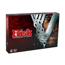 Joc Risk Vikings Edition