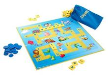 Joc Scrabble Junior English