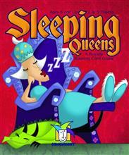 Joc Sleeping Queens