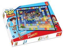 Joc Trefl Toy Story