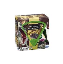 Joc Trivial Pursuit Dinosaurs