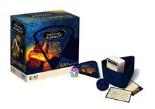 Joc Trivial Pursuit Lord Of The Rings