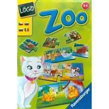 Joc Zoo