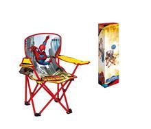 John Scaun Pliabil Spiderman