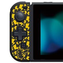 Joycon Pokemon D Pad Joy Con Hori