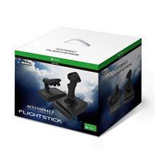 Joystick Ace Combat 7 Hotas Flight Stick Xbox One