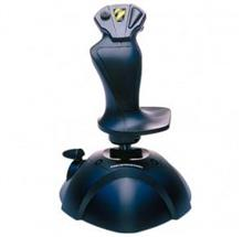Joystick Thrustmaster Usb Th-2960623