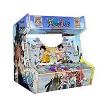 Jucarie Arcade Mini One Piece Nintendo Switch
