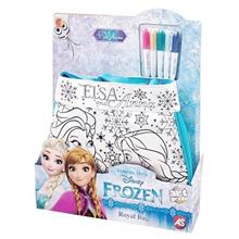 Jucarie As Disney Royal Bag Frozen