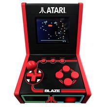 Jucarie Atari 5 Game Mini Arcade