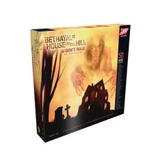 Jucarie Betrayal At House On The Hill Widows Walk Expansion