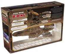 Jucarie C-Roc Cruiser Star Wars X-Wing Expansion Pack