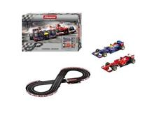 Jucarie Carrera Evolution Formel Mania