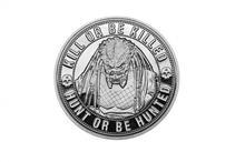Jucarie Coin Predator
