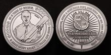 Jucarie Coin Shaun Of The Dead