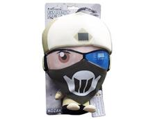 Jucarie De Plus Ghost Recon Large Kozak
