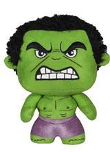 Jucarie De Plus Hulk