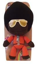 Jucarie De Plus Little Big Planet Marvin Large
