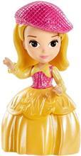 Jucarie Disney Junior Disney Princess Sofia Buttercup Troop Princess Amber