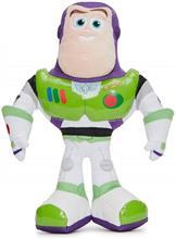Jucarie Disney Pixar Toy Story 4 Buzz 10 Inch Soft Toy