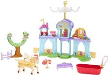 Jucarie Disney Sofia The First Flying Horse Stable Playset