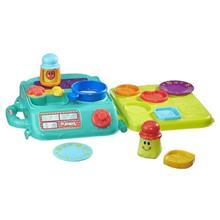Jucarie Hasbro Playskool New Pretend N Go Kitchen