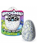 Jucarie Hatchimals Oul Mov Sm6034335
