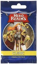Jucarie Hero Realms: Character Pack Cleric 1 Pack